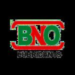 JNBL Client BNO Lubricants