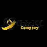 JNBL Client Global Oil