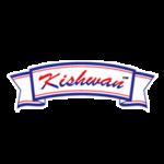 JNBL Client Kishwan