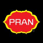 JNBL Client Pran