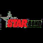 JNBL Client Star Bond