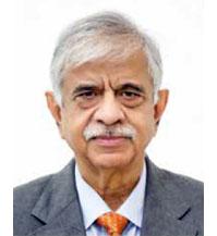 Mr. Anil Bhalla